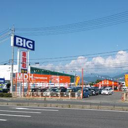 青木島店舗2