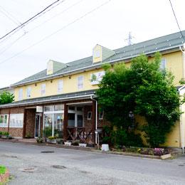 大豆島店舗5